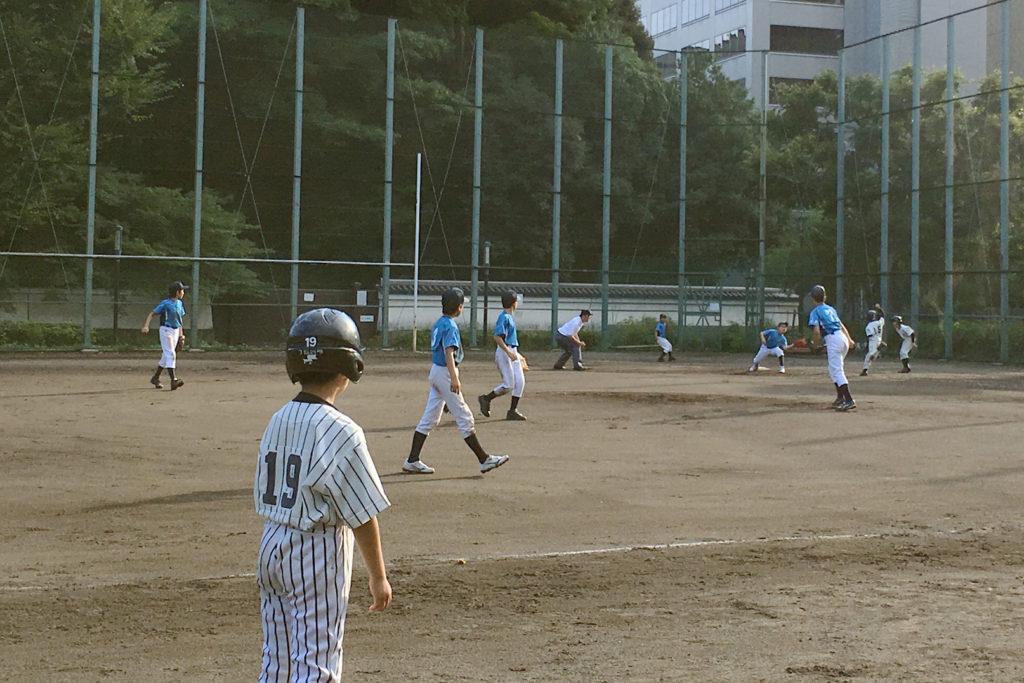 本富士大会